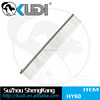 Pet cleaning product Metal pet comb Pet Stainless Steel comb