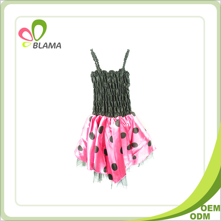 Lovely Baby Boutique Baby Girl TuTu Skirts princess dress beetle for little girl