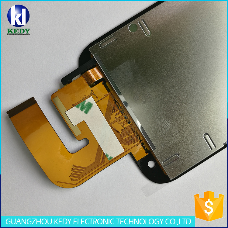 china supplier LCD Display Touch Screen Digitizer Assembly for Motorola MOTO G 3rd Gen G3