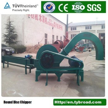 2016 Hot Sale well logging equipment