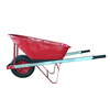 Fast Selling Farm Agricultural Tools And