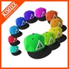 top quality snap back hats