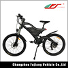 germany electric bicycles for sale/8fun motor/pedal mopeds