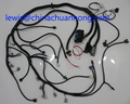 GM Standalone Wire Harness For 2009 - 2014 GM VORTEC TRUCK LH6, LY5, LMG, LH8 58X ENGINES WITH 6L80E OR 6L90E