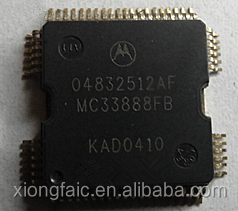 (hot selling & hight quality )new original electronic component 04832512AF with high quaity