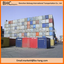 baby cribs lcl logistics container tracking
