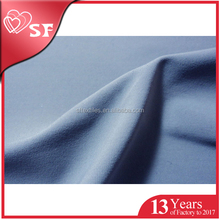 China supplier good quality 92 polyester 8 spandex fabric