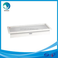 IP56 led 2*36 marine t8 waterproof fluorescent light fixture lamp fittings JPY22-2