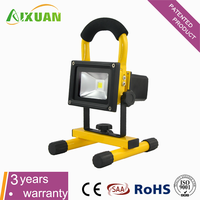 Alibaba export CE RoHS SAA csa approved led flood light