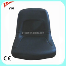Professional factory made Kubota harvester parts harvester Kubota dc60 seat