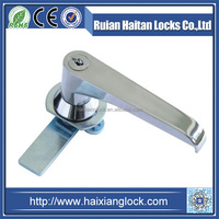 Hot sell MS316-1 handle door lock