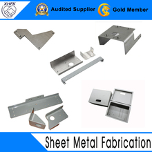 Sheet metal hole punch consumable part for sale