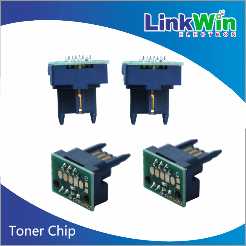 Laser Printer chip Reset for sharp AR-M236/AR-M237/AR-M276/AR-M277 toner chip