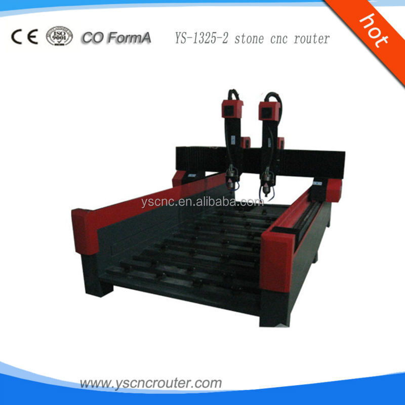 stone best key cutting machine stone tiles cutting machine water jet stone cut machin for sale 1325 double spindles