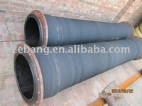 Flexible Dredge Rubber Hose with High Quality