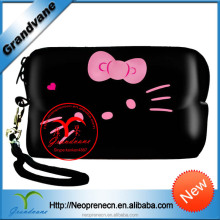 The new black dslr camera bag/case/pouch new style