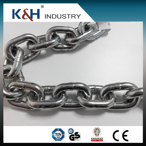 wholesale good quality 316 stainless steel conveyor chain