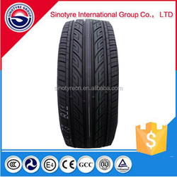 pcr car tire/PCR Passenger Car Tyre, SUV/UHP Low Noise, New Pattern, ECE, DOT, BIS