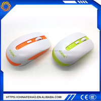 High quality custom gaming best cheap wireless mouse poland