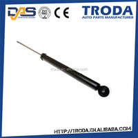 1J0513025BG Factory Directly Provide Rear Car Shock Absorber For VW