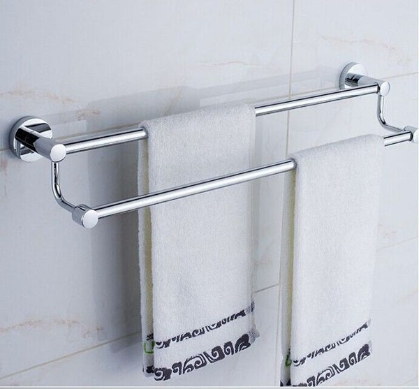 Perfect  Bath  Bathroom Shelves  Jwell Bathroom Shelf  Stainless Steel SS01