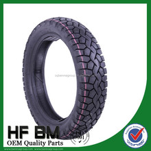 Export 31 Country Scooter Tire 3.00-8 Tubeless Motorcycle Tire