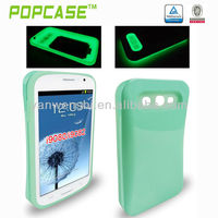 Most Popular Design Glow combo case for samsung galaxy grand duos i9080 i9082