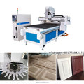 automatic tool change machine make sliding door shoe cabinet