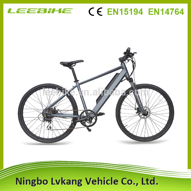 electric motor bike electric cycles made in china electric bike city trail