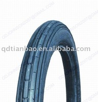 motorcycle tyre 2.75-18 2.50-18 3.00-17 2.75-17 2.50-17 2.25-17 3.00-16