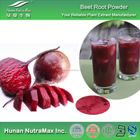Beet Root Powder,Beet Root Extract,Red Beet Juice Concentrate