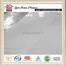 well polished china white onyx marble,snow white marble slabs