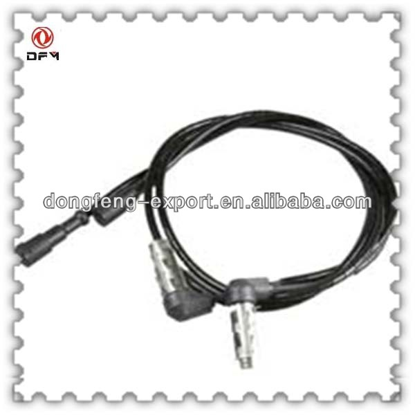 Auto parts mobile phone light sensor for car spare part