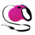 2017 best selling pet products dog products dog leash