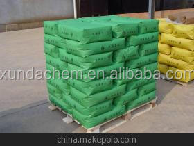 Best price 95% iron oxide hydroxide pigment yellow 920 and green ceramic powder for paint/pavers/concrete/bricks/colored asphalt