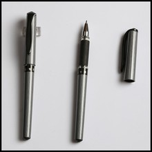 Luxury type Good quality promotional item plastic gel pen refill