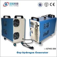 water electrolysis equipment/hho oxyhydrogen generator for welding