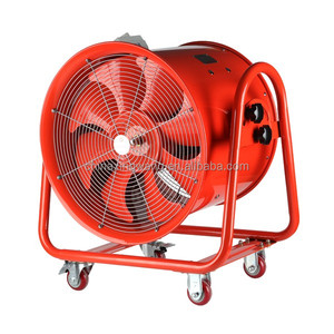 high quality large air ventilation fan