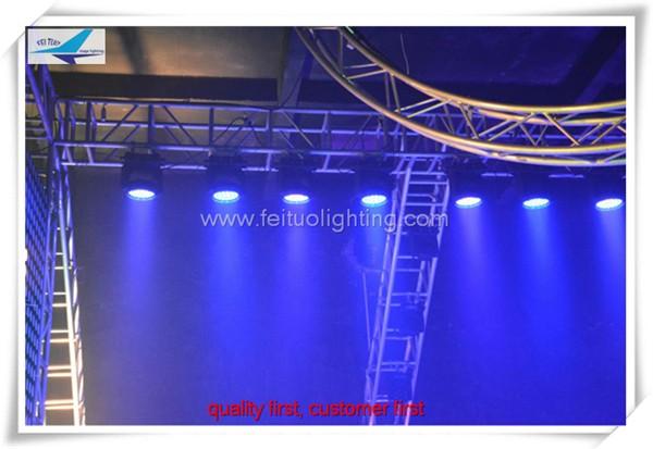 36x18w uv led moving head wash stage light led washer china lyre zoom.jpg