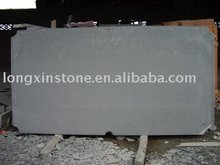 Blue-Black roofing slate S1205H