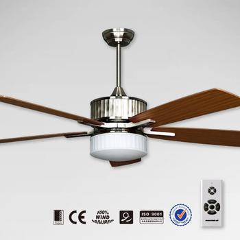 Latest Model Electric 1400mm Ceiling Fan