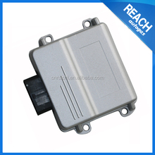 High quality Electronic Control Unit China Manufacturer ECU For Cars LPG CNG ECU Auto Gas Conversion Kits