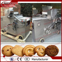 price small biscuit making machine