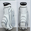 new premium branded stuff golf bags