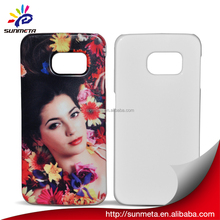 High Quality new products mobile phone accessory for sublimation, mobile phone cover