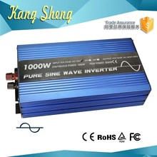 1200W MICRO POWER INVERTER DC TO AC Best Quality and Good PRICE POWER INVERTER