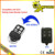 868MHz universal rf remote control compatible with SOMMER AG-F078X