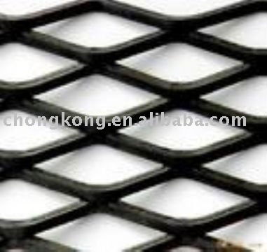 high quality expanded metal mesh low price