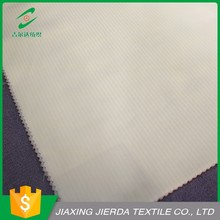 Pc Tc 65% Polyester 35% Cotton Tc Pocketing Poplin Fabric