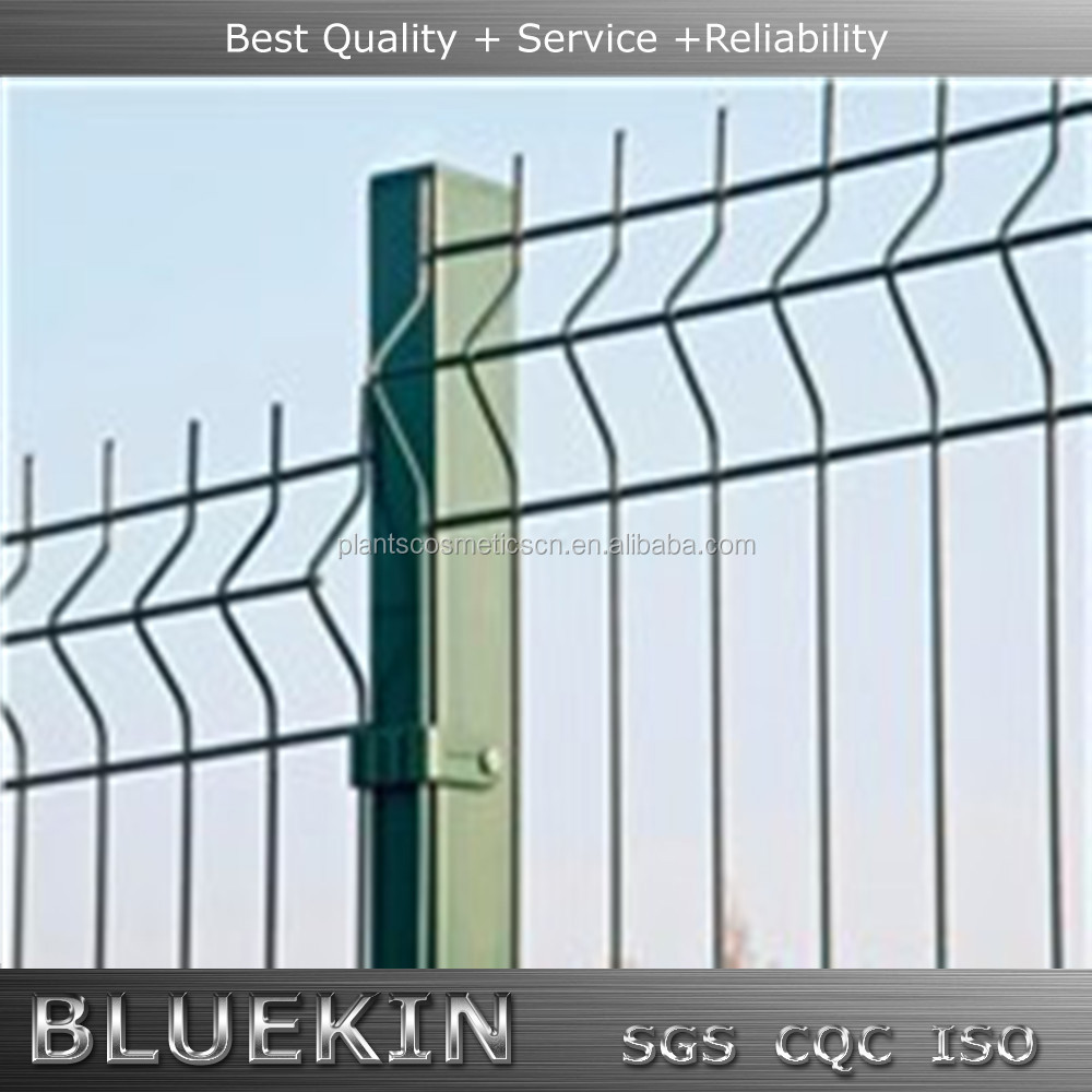 different types of pvc wire mesh for sale